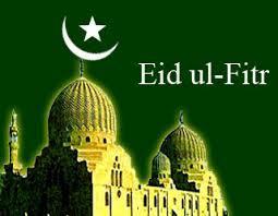 Eid-Fitr