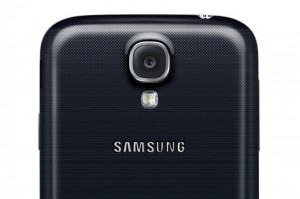 Girls-Samsung-Galaxy-S4-cellphone-catches-fire-under-her-pillow