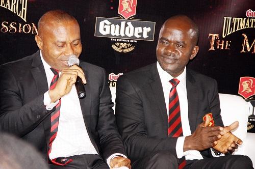 https://informationng.com/wp-content/uploads/2014/07/L-R-Media-and-Corporate-Affairs-Manager-Nigerian-Breweries-Edem-Vindah_-Marketing-Manager-Gulder-Legend-and-Life-Emmanuel-Agu.jpg