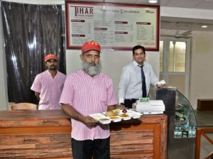 Tihar-Food-Court-550x412