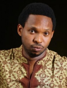 Singer Alariwo Blast Police DPO