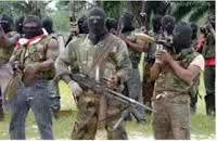 Over 60 Women, Girls Escape Boko Haram Den In Borno