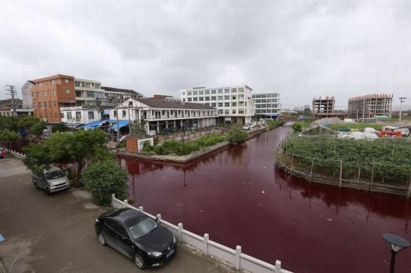 blood-river_2_