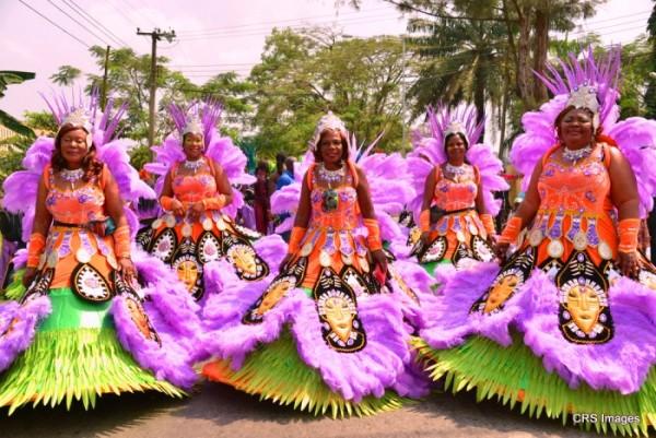 carnival-calabar-3