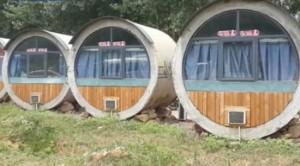 concrete-tube-hotel-550x306