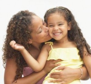 9 Things You can't Overlook when You Date a Single Parent