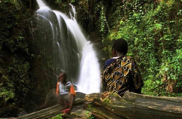 erin-ijesha-water-fall