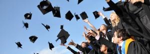 graduation-landing-1