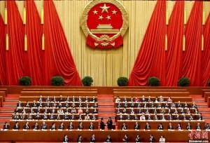 hu-jintao-handover-president-xi-jinping-stage-20130314