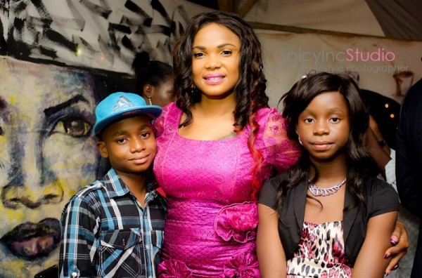 iyabo-ojo-with-her-lovely-kids