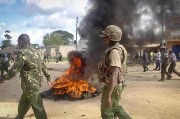 kenya_attack_at_lamu_area
