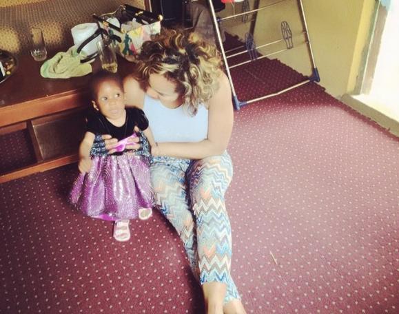 maheeda_with_children2