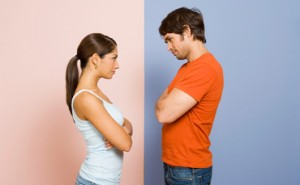 5 Needs Your Man May Not Be Sharing with You