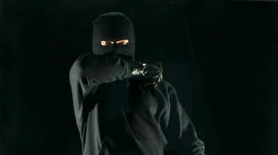 masked-robber