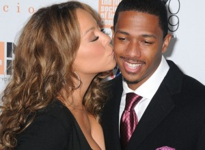 Mariah Carey and Nick Cannon Dispose Their Bel Air House For Over $10M