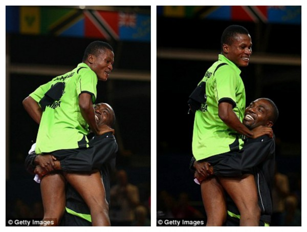 nigerias-ojo-onaolapo-being-lifted-by-teammates-aftnigeria-the-bronze-medal_04