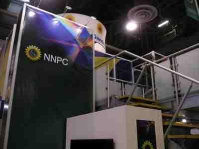 nnpc-nigeria-1