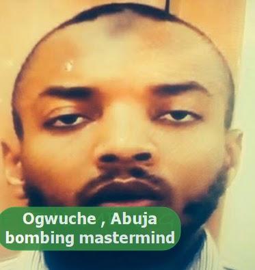 ogwuche_terrorist