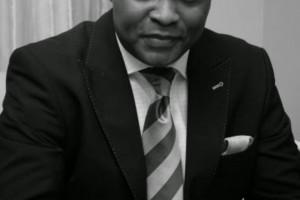 Richard Mofe-Damijo To Receive 'Dike Oha Na Nollywood' Chieftaincy Title