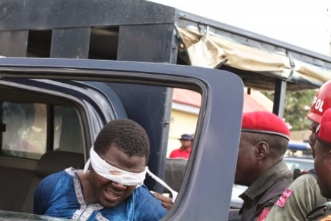 suspected-kano-bomber