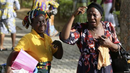 women_escape_from_sambisa_reuters_