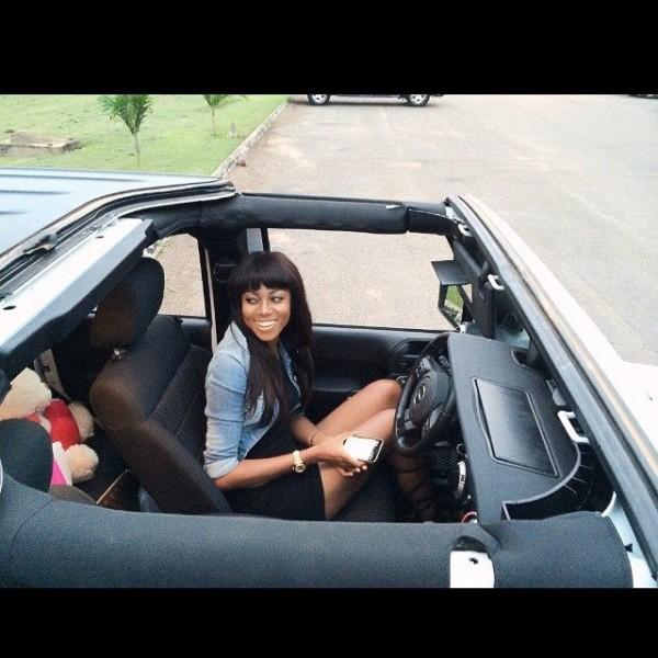 yvonne_nelson_car3