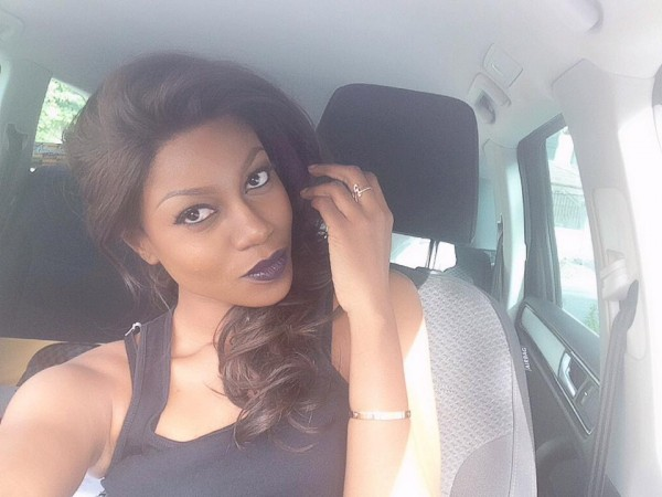 yvonne_nelson_why_we_love_14