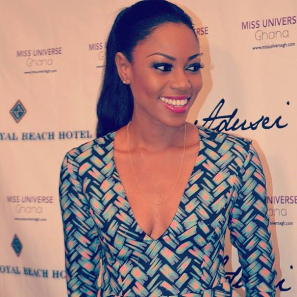 yvonne_nelson_why_we_love_19