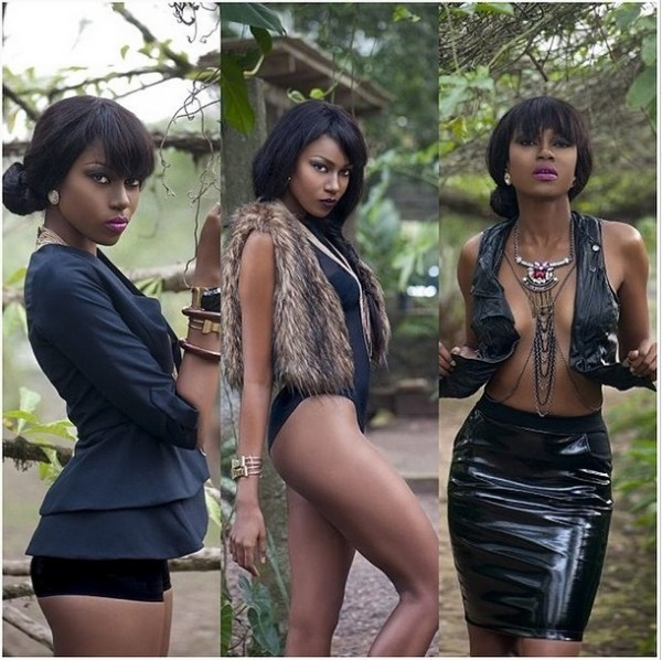 yvonne_nelson_why_we_love_21