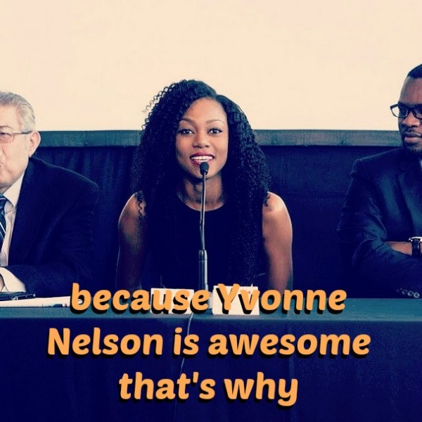 yvonne_nelson_why_we_love_26