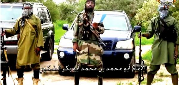 Boko-Haram-Shekau