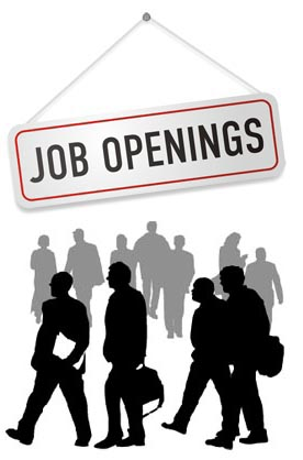 Current-job-Openings