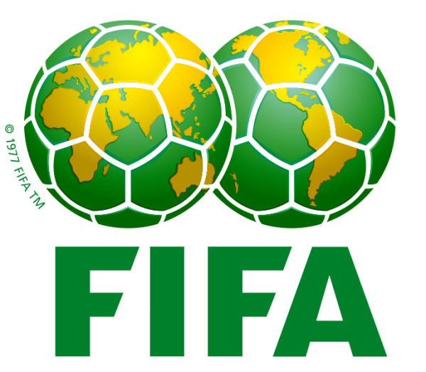 Federation of International Football Association.