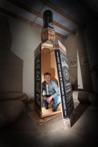 Jack-Daniels-coffin-550x825