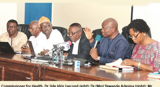 Lagos-State-Commissioner-for-Health-Dr.-Jide-Idris