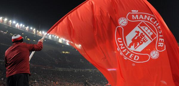 Manchester United to Compete in the League Cup Second Round for the First Time in 19 Years.