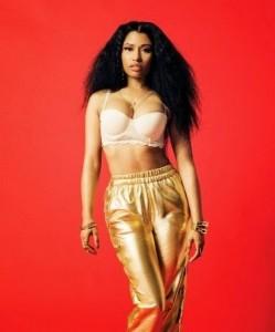 Nicki-Minaj-3--374x450