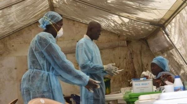 Nigeria-Ebola-outbreak