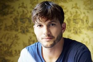 Ashton Kutcher Tops List Of Highest Paid TV Actor In The World + See Full List