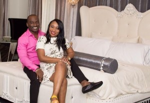 Dayo 'D1' Adeneye's Wife Pays Ransom For Release Of Her Kidnapped Dad