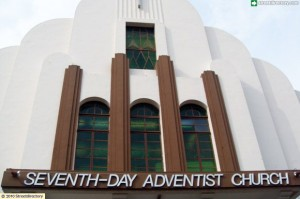 What Seventh-Day Adventists Get Right That Lengthens Their Life Expectancy