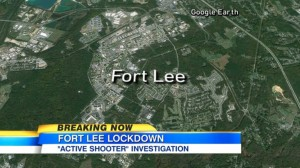 Female Soldier Fatally Shoots Self In Head At US Army Base