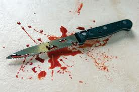 Man Kills His Wife Titilayo Kola Just A Day After She Gave Birth To Their Twins