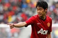 Dortmund sign Kagawa