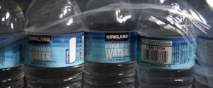 Bottled Water Selling For $250 In Hawaii As Hurricanes Approach