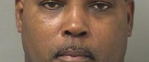 Man Calls 911 On Himself After He Said He 'Brutally Raped' Woman