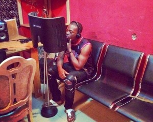 """Olamide: """"I'm Done With Collaborations This Year"""""""