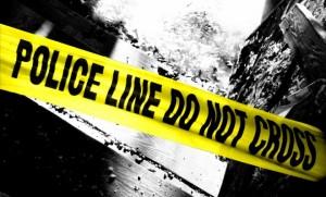 police-line-do-not-cross-tape-at-crime-scene-1-2000x1349-660x400