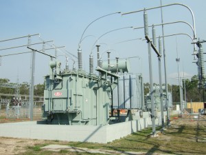 17-year-old Boy Found Dead Inside Transformer 'he Tried To Vandalize'