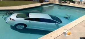 r-CAR-IN-POOL-600x275